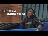 [ThrasherMagazine] Out There: Kader Sylla