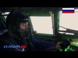 Russian Tu-95 Bear - Strategic Bomber and Missile Platform [1080p]