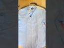 MCNEAL Рубашки длинный рукав