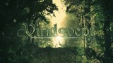 FolkCeltic Music - Vindsvept - Wildkin Glade