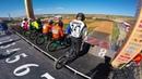 ● GoPro Беларусь: Велогонка из глаз победителя ●