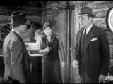 Held for Ransom (1938)
