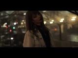 Luxor - Манекены feat. Marie - 2018 Премьера