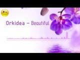 Orkidea Beautiful