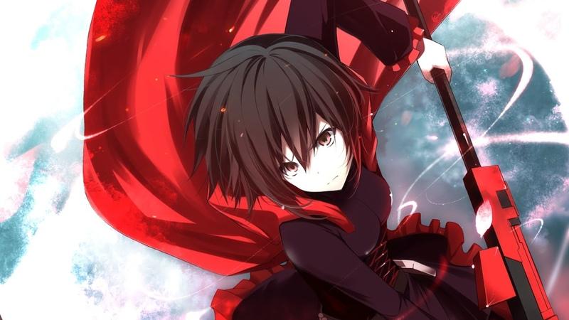 1-Hour Anime Music - Epic Emotional Anime Soundtracks Vol. 2