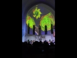 Ван Гог и Мал.ночн.серенада Моцарта.mp4