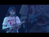 FAM48INA NMB48 180516 Theater Special Week 3 LIVE 1900 Kato Yuuka