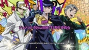 JoJo's Bizarre Adventure: Diamond Is Unbreakable Op.1