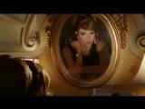Gloria Trevi - No Quer