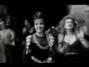 Vaya Con Dios- Nah Neh Nah - 1990