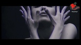Flashtronica - I Can't Stop(Balu Remix) Video Edit