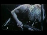 Venom - live 1985 (full concert)