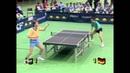 1990 European Championships MT-Final: Sweden Vs Germany [HD 720p]