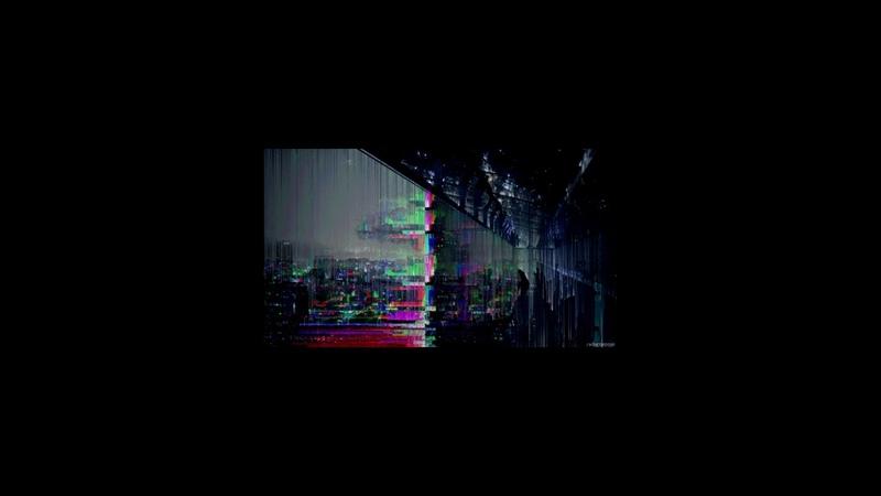 Hydro $uicideboy$ x Ghostemane Type Beat Prod Bleach