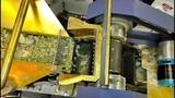 POWERFUL RC MACHINE STONEBREAKER JAW CRUSHERS AT WORK