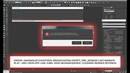 How to fix error UNHANDLED EXCEPTION on render Vray