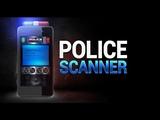 Chicago - Police Scanner