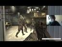 Нарезки стрима Sanya Deezy Sanya Deezy играет в Call of Duty 1