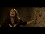 Within Temptation - Utopia (feat. Chris Jones)