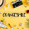 OrangeSmile.com – Travel Reservations