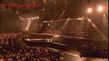 David Garrett - We Will Rock You (QueenCover) - (Helene Fischer TV Show)
