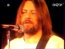 Tadeusz Nalepa DŻEM (Jesień z Bluesem 1987)
