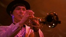 Tokyo Ska Paradise orchestra - GLORIOUS - premium live at Tokyo Kinema Club digest /