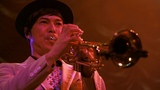 Tokyo Ska Paradise orchestra - GLORIOUS - premium live at Tokyo Kinema Club digest