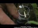 Ф 1 граната минирование сюрпиз установка растяжек