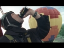 Heartbeat project: Philipp Gorbachev x Adrenaline Rush