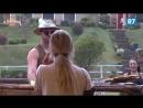 Marcelo pede pra Ana falar na cara de Marcos: Você tem que trocar sua cueca
