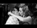 Screamin' Jay Hawkins Frenzy 1957 HQ