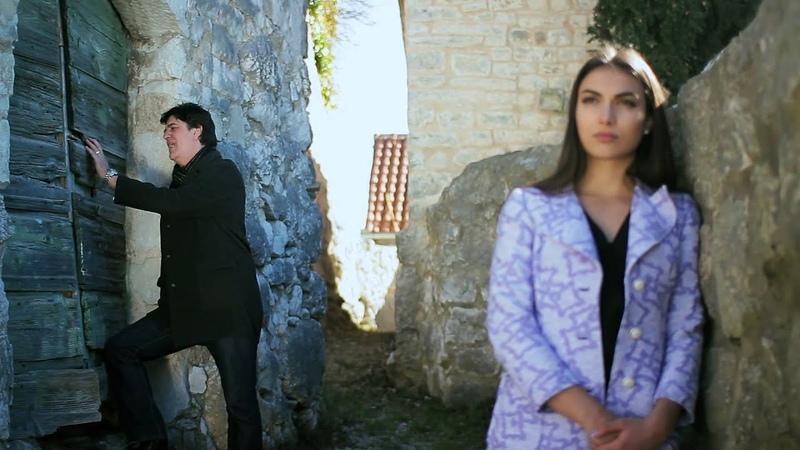 Klapa Rišpet (Хорватия) - Fališ mi/ Скучаю по тебе (2015)