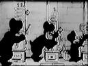 Walt Disney's Alice and the Three Bears (1924)
