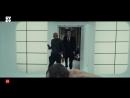05 Repo Men (2010) alice braga sexy escene