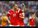 Супер кубок Сборная Россия Отборочный тур 2 Группа B