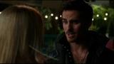 Эмма говорит Киллиану что не хочет его терять 4x03