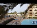 55 000€ 70m2 or sale studio with sea view Hurghada Egypt