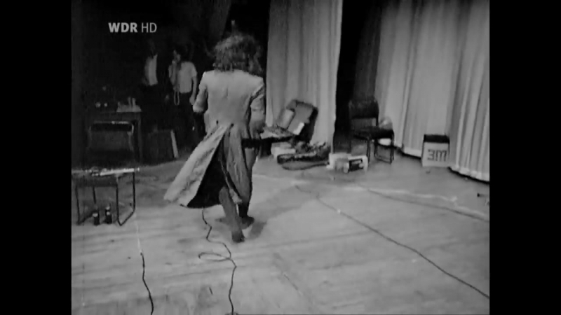 Jethro Tull ~ Sweet Dream / For A Thousand Mothers 1969