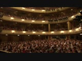 Georges Bizet_ Carmen, Act IV (Live from the State Opera Berlin)