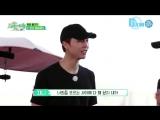 [РУС.СУБ] 180730 NCT Hot&Young Seoul Trip Ep.04
