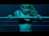 MADONNA -CLEO's FIGHTING SPIRIT Sparkles &amp Tears -Club Mix F