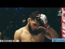 ⚠️Александр встретится в бою с бывшим бойцом UFC Адрианом Мартинесом👊 📆19 мая в Ростове🔥 🏆Ждём только победы!☝️ 👤@alexandr_shabl