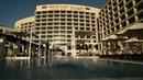 Отель CROWNE PLAZA ABU DHABI YAS ISLAND, Абу-Даби ОАЭ