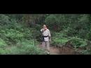 Клан Белого лотоса / Clan of White Lotus 1980