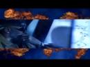 LL Cool J - Freeze feat. Lyfe Jennings