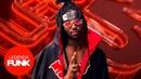 MC Maha - Se Essa B* Fosse Minha (DJ WS)