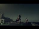"Games with Gold ¦ _""Shadowrun jetzt kostenlos_"" [DE Only] (August 2013) ¦ HD"