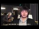 24 февр. 2012 г.SJ2輯DVD - 真實談話希澈Cut