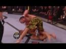 UFC MMA Единоборства борьба спорт